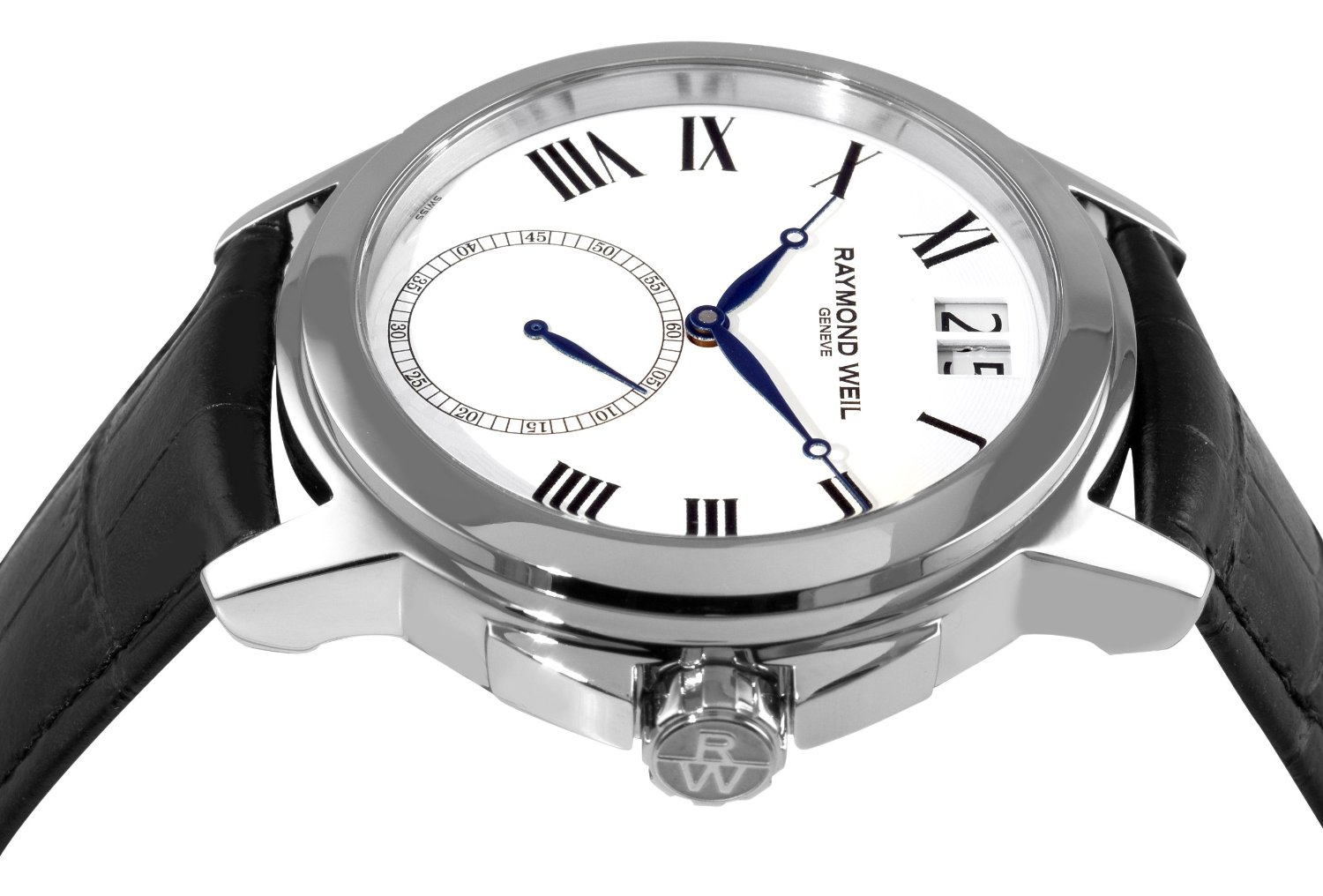 Invicta Watches For Men Reviews Images